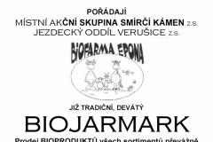 biojarmark_2016